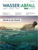 Wasser und Abfall 1-2/2019