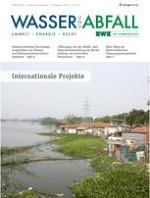 Wasser und Abfall 7-8/2019