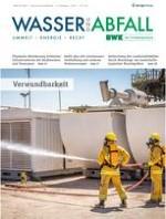 Wasser und Abfall 6/2021