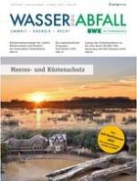 Wasser und Abfall 7-8/2021