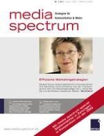Media Spectrum 3/2011