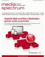 Media Spectrum 4-5/2012