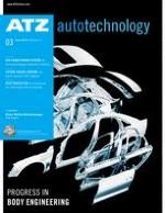 ATZautotechnology 3/2012
