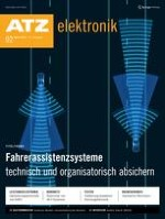 ATZelektronik 2/2015