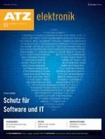 ATZelektronik 3/2015