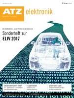 ATZelektronik 1/2017