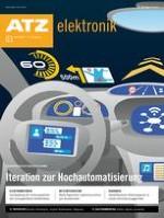 ATZelektronik 3/2017
