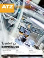 ATZelektronik 1/2018