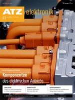 ATZelektronik 3/2018