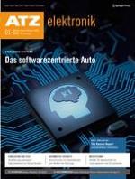 ATZelektronik 1-2/2020