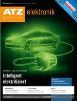 ATZelektronik 10/2020