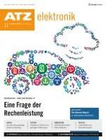 ATZelektronik 11/2020