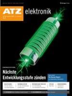 ATZelektronik 12/2020