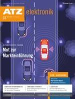 ATZelektronik 3/2020
