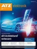 ATZelektronik 4/2020