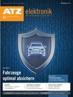 ATZelektronik 6/2021