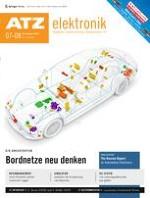 ATZelektronik 7-8/2021