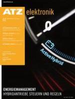 ATZelektronik 2/2010