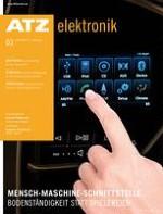 ATZelektronik 3/2010
