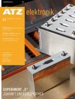 ATZelektronik 4/2010