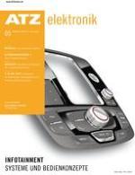 ATZelektronik 5/2010