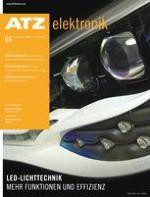 ATZelektronik 6/2010