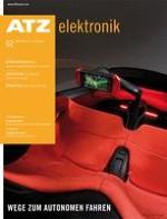 ATZelektronik 2/2011