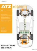 ATZelektronik 5/2011
