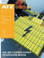 ATZelektronik 2/2012