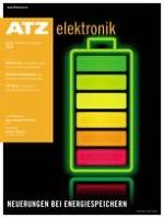 ATZelektronik 3/2012