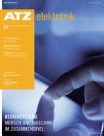 ATZelektronik 4/2012