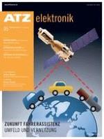 ATZelektronik 5/2012
