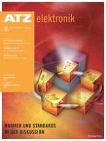 ATZelektronik 6/2012