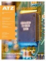 ATZelektronik 2/2013