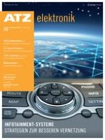 ATZelektronik 6/2013