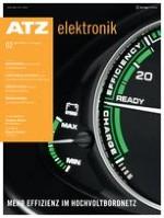 ATZelektronik 2/2014