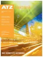 ATZelektronik 4/2014
