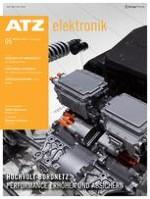 ATZelektronik 5/2014