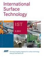 IST International Surface Technology 2/2011