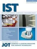 IST International Surface Technology 2/2013