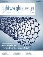 Lightweight Design 1/2018