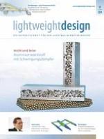 Lightweight Design 6/2009