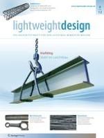 Lightweight Design 6/2013
