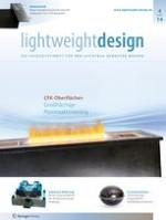 Lightweight Design 4/2014