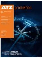 ATZproduktion 2/2011