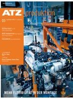 ATZproduktion 3/2011