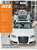 ATZproduktion 4/2011