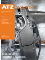ATZproduktion 1/2012
