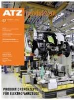 ATZproduktion 2/2012