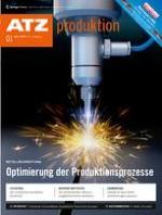 ATZproduktion 1/2020